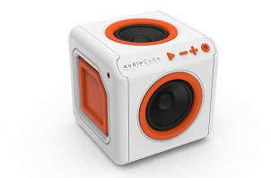audioCube-Portable-MED